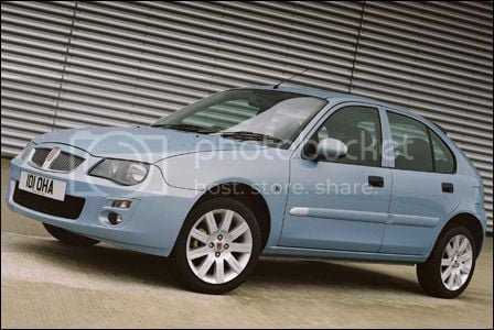 rover-25-2004_zpspzhggisj Where Is Fuse Box On Mg Zr on